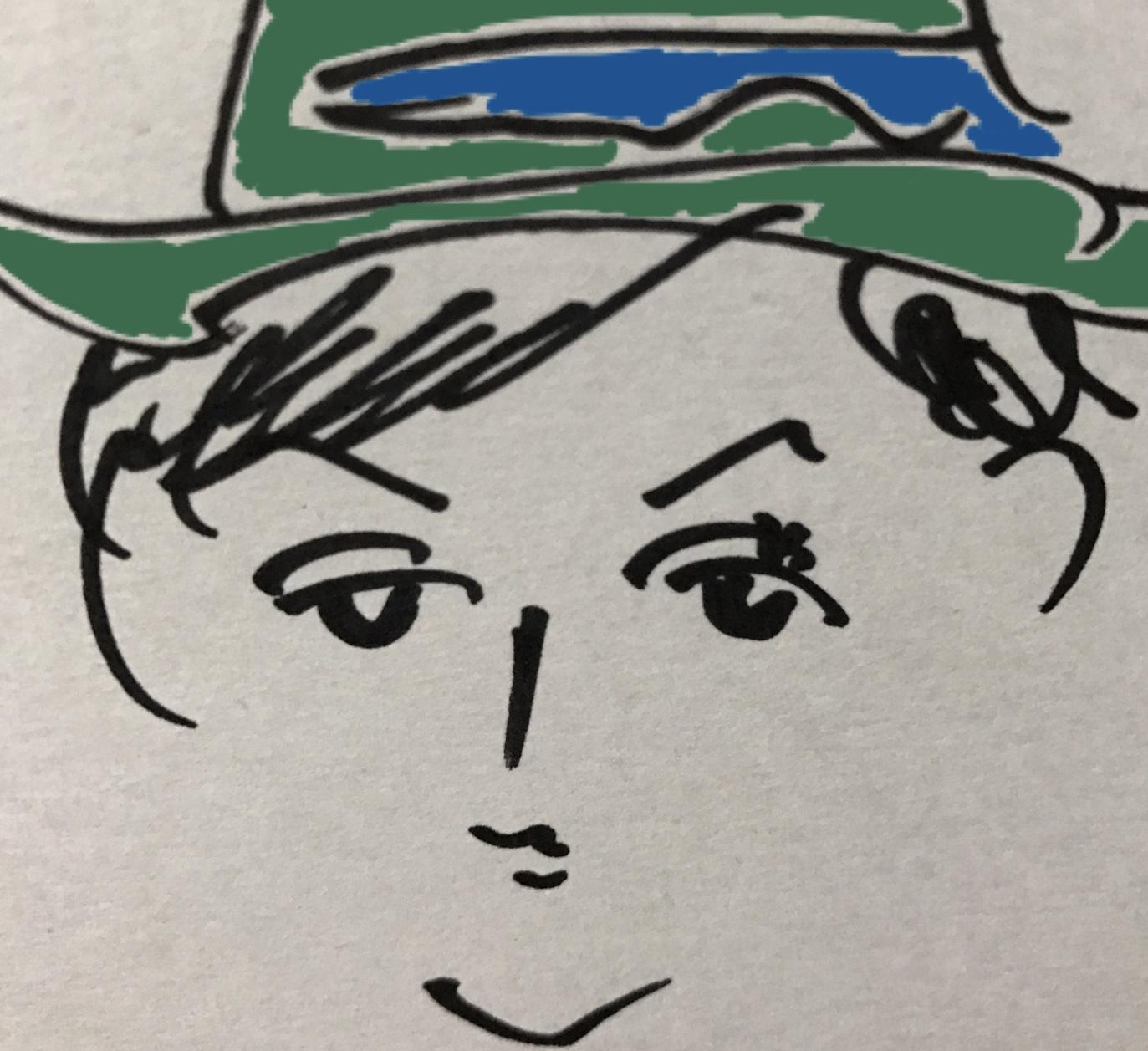 竜宮 世奈