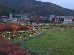 第二次・富士山、忍野八海、氷穴、河口湖のもみじ回廊・29
