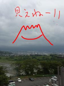 第二次・富士山、忍野八海、氷穴、河口湖のもみじ回廊