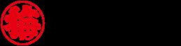 山本海苔店ロゴ