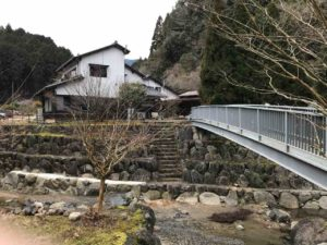 【ばちぇキャン】かぶとの森テラス、ブログ・59