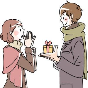 オタクが婚活で出会う方法・6