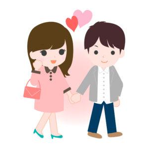 オタクが婚活で出会う方法・3