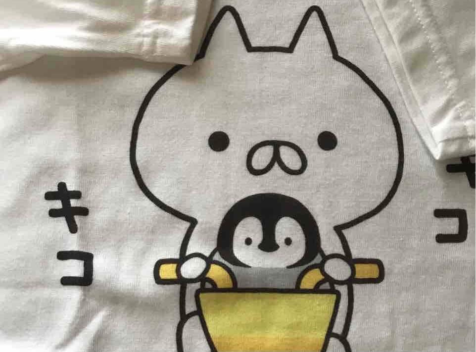 ねこぺん日和展開催決定!