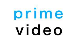 アニメを観るのにおすすめのVOD(動画配信サービス)・Amazonプライムビデオ
